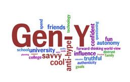 Gen Y1