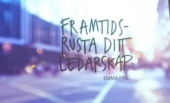 framtidens-ledarskap